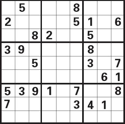 printable sudoku puzzles difficulty 4 soduko printable sheets search results calendar 2015