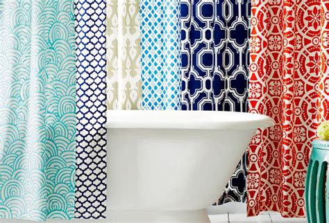 shower curtain cute cute shower curtains bathrooms pinterest showers
