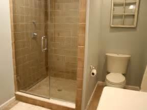 Small bathroom design ideas with shower bathroom beautiful bathroom