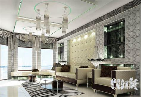 Interior Renderings By Design Code Gawe Omah Design