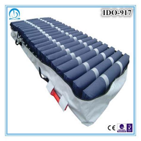 china wholesale air mattress china hospital bed mattress air mattress