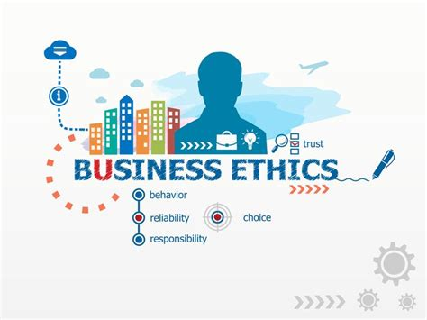 Business Ethics Mba by 17 Immagini Su Chuck Gallagher Business Ethics Su
