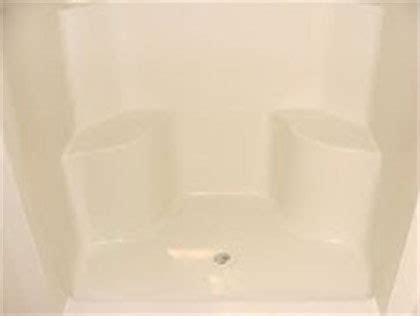 fiberglass bathtub refinishing kit fiberglass shower kits jrs resurfacing