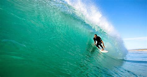 Surfers Australia by Surfing In Australia Tripagency