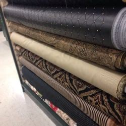 Upholstery Fabric At Hobby Lobby by Hobby Lobby Arts Crafts St Matthews Louisville
