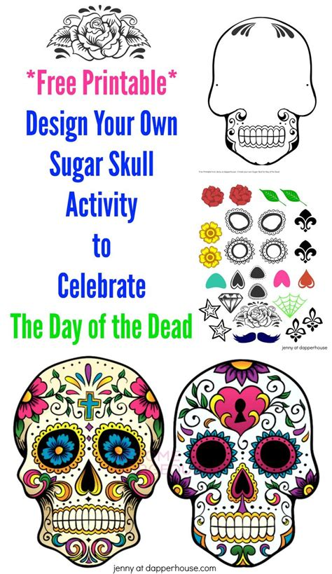 design is dead 1000 ideas about sugar skull design on pinterest patron
