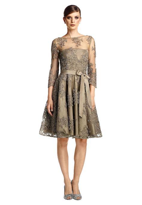 modee kleider italienische kleider mode im romantik stil kleider