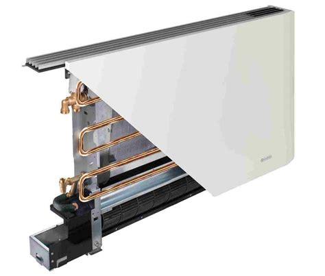 fan coil a soffitto cos 232 il fancoil e come funziona riscaldamento elettrico