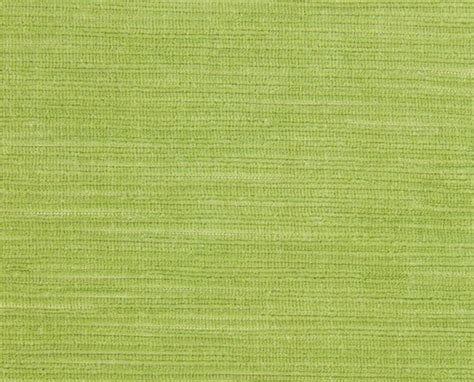 green velvet upholstery fabric light green velvet upholstery fabric solid by popdecorfabrics