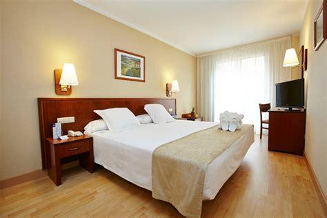 hotel hd images hotel room wallpaper hd 1080p i hd images