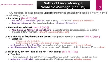 section 9 of hindu marriage act 1955 hindu marriage act 1955 by adv subhan bande kadapa