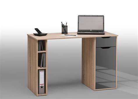 bureau design contemporain deco bureau design contemporain maison design bahbe com