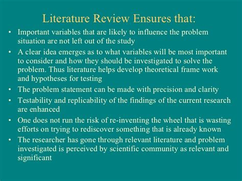 literature definition college essays college application essays the college