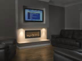 television fireplace thornwood fireplaces