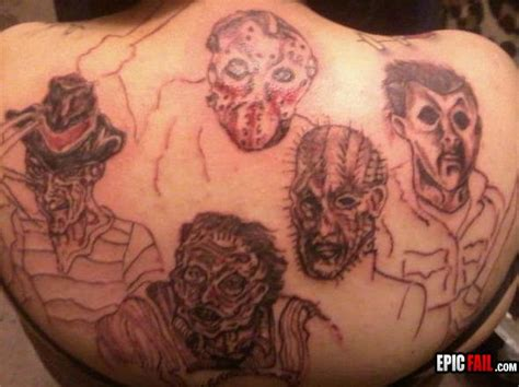 tattoo fail back epic tattoo fail youmovies it