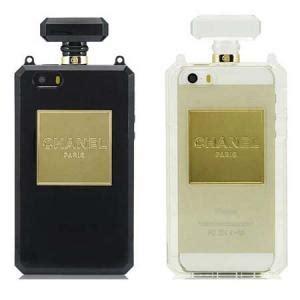 Totu Aluminium Metal Brushed Back Cover Casing Iphone 5c wts iphone 5 cases slim bumper design