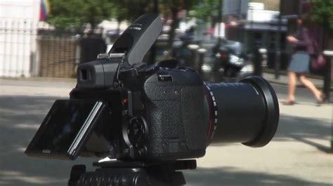 Kamera Fujifilm Finepix Hs20 review fujifilm finepix hs20 ext which