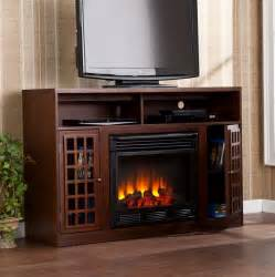 electric fireplace tv stand big lots home design ideas