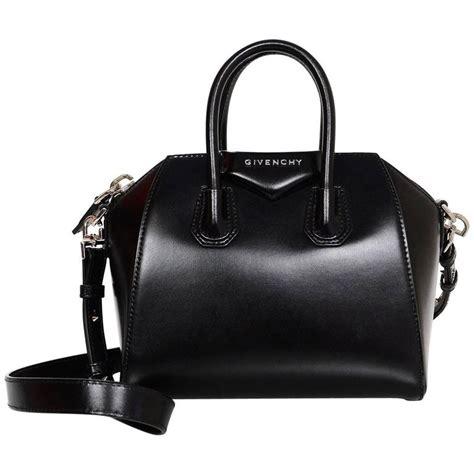Bag Batam Givenchy Antigona Shopper Black Edition Totebags 822 givenchy black leather mini antigona satchel bag for sale at 1stdibs