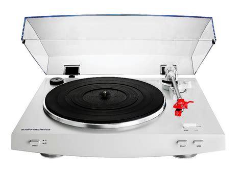 Platine Vinyle Comment Choisir choisir une platine vinyle en 2017