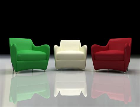 italian sofas in india italian furniture delegation new delhi mumbai