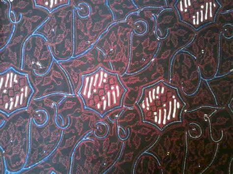 Kain Jarik Pohon jual kain batik tulis sogan di yogyakarta 0857 9923 0634