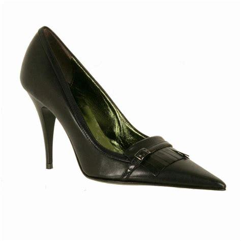 Sepatu All Dan Gambar sepatu sekolah wanita sepatu kumpulan gambar