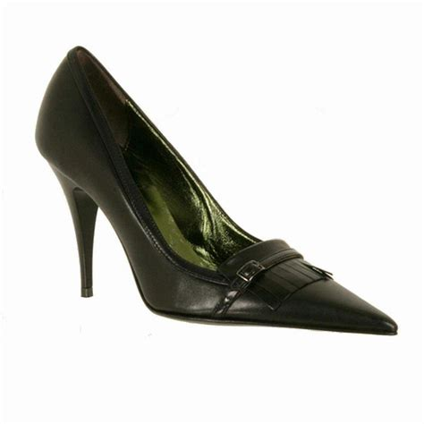 Sepatu Lukis Burung sepatu kumpulan gambar