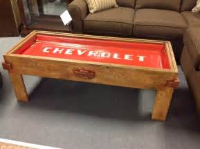 Auto Upholstery Atlanta Coffee Table Old Car Parts Rustic Rustic Atlanta By