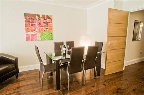 short stay appartments london short stay apartments ealing west london accommodation