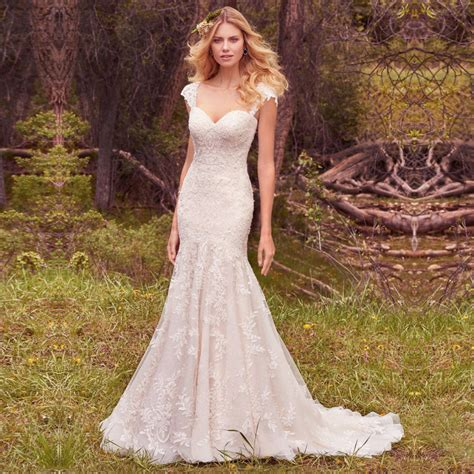 Vintage Chic Wedding Dresses by High Quality Rustic Wedding Dresses 2017 Country Style
