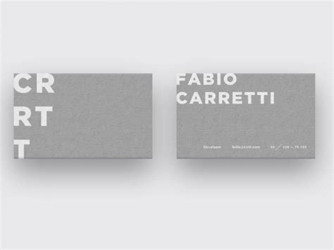 How To Get Business Cards