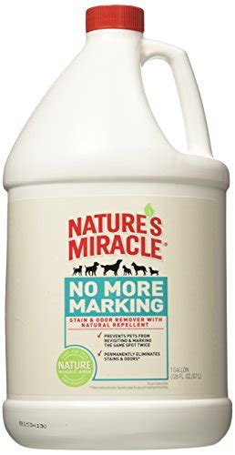 Natures Miracle No More Marking Stain Odor Remover 709ml nature s miracle no more marking stain odor remover new ebay
