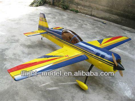 alibaba flight flight model gas planes su 26 50cc f120 aeromodel buy