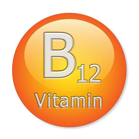 Vitamin B12 Also Search For The Problem Of Vitamin B12 Deficiency In Pakistan And How To Tackle It Trusted