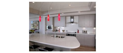 lighting for kitchen islands the light idea