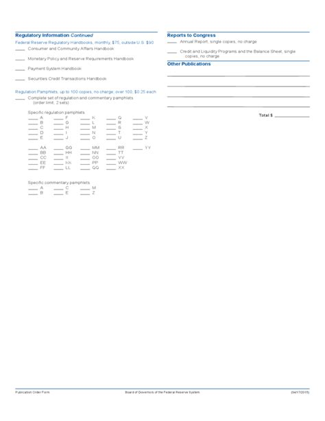 the curriculum vitae handbook curriculum vitae 2017 how to write a cv 18 professional