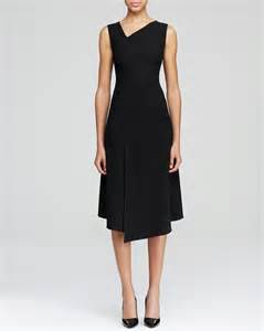 Annica Dress Uk 7 15 lena dunham is beautiful in black at studded human