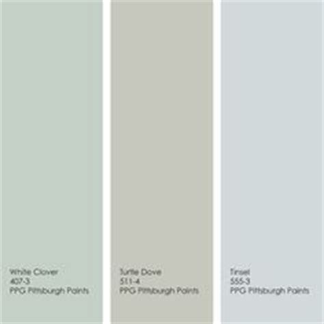 1000 images about color schemes on pittsburgh paint colors and color paints