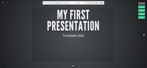 best powerpoint templates 2013 free powerpoint templates