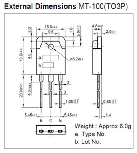 transistor darlington fp1016 transistor fp1016 datasheet 28 images carlos solis diagramasde diagramas electronicos y