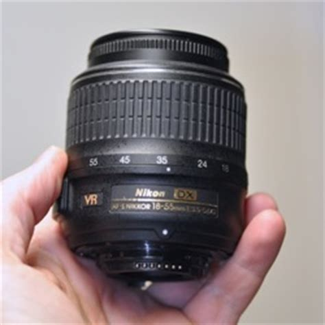 best nikon wide angle lens for landscape and architectural