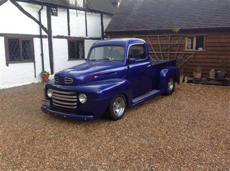 ford f1 for sale for sale ford f1 truck 1948 classic cars hq