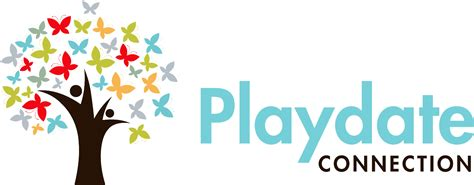 play date playdate connection networking for busy parents