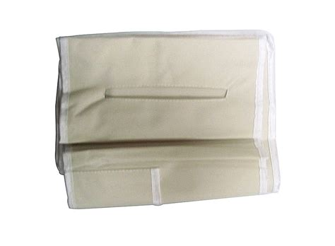 Fashion Hanging Bed Storage Bag J04511 Buy At Lowest Prices Bed Storage Bag