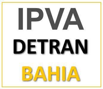 tabela do ipva 2016 est disponvel para consulta sistema mpa de ipva ba tabela valor consulta 2018 2019