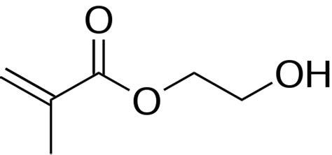 2 Hydro Ethyl Methacrylate Mba by File Hydroxyethyl Methacrylate Svg Wikimedia Commons