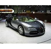 COOL CARS Bugatti Cars Wallpapers