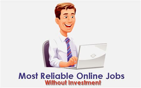 Reliable Ways To Make Money Online - most reliable and useful websites to make money online classi blogger