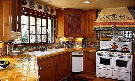 mexican kitchen cabinets mexican kitchen decor mexican kitchen cabinets mexican
